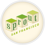 Sprout San Francisco Promo Codes & Deals 2021
