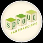 Sprout San Francisco Promo Codes & Deals 2021