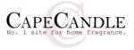 Cape Candle Promo Codes & Deals 2021