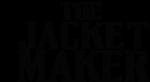 The Jacket Maker Promo Codes & Deals 2021