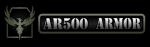Ar500armor Promo Codes & Deals 2020