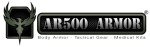 Ar500armor Promo Codes & Deals 2021