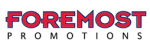 Foremost Promotions Promo Codes & Deals 2020