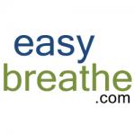 Easybreathe Promo Codes & Deals 2020
