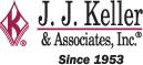 Jjkeller Promo Codes & Deals 2021
