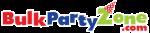 Bulk Party Zone Promo Codes & Deals 2019