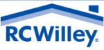 Rcwilley Promo Codes & Deals 2020