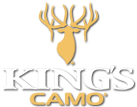 King's Camo Promo Codes & Deals 2020