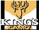 King's Camo Promo Codes & Deals 2021