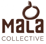 Mala Collective Promo Codes & Deals 2018