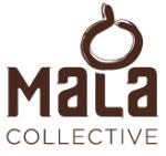 Mala Collective Promo Codes & Deals 2018