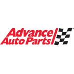 Advance Auto Parts Promo Codes & Deals 2018