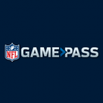 NFL Game Pass Promo Codes & Deals 2021