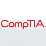 CompTIA Promo Codes & Deals 2020