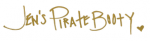 Jen's Pirate Booty Promo Codes & Deals 2021