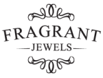 Fragrant Jewels Promo Codes & Deals 2020