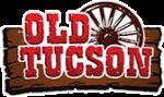 Old Tucson Promo Codes & Deals 2021