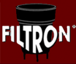 Filtron Promo Codes & Deals 2021