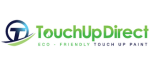 Touchupdirect Promo Codes & Deals 2021