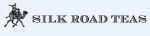 Silk Road Teas Promo Codes & Deals 2020