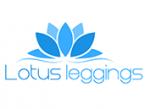 Lotus Leggings Promo Codes & Deals 2018