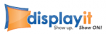 Displayit Promo Codes & Deals 2020