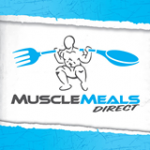 Muscle Meals Direct Promo Codes & Deals 2018