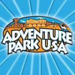 Adventure Park USA Promo Codes & Deals 2019