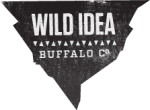 Wild Idea Buffalo Promo Codes & Deals 2021