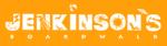 Jenkinson's Boardwalk Promo Codes & Deals 2021