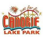 Canobie Lake Park Promo Codes & Deals 2020