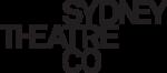 Sydney Theatre Company Promo Codes & Deals 2020