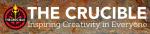 The Crucible Promo Codes & Deals 2021