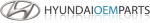 Hyundaioemparts Promo Codes & Deals 2020
