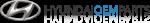 Hyundaioemparts Promo Codes & Deals 2021