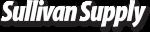 Sullivan Supply Promo Codes & Deals 2020
