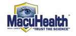 MacuHealth Promo Codes & Deals 2020