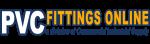 PVC Fittings Online Promo Codes & Deals 2021