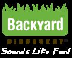 Backyard Discovery Promo Codes & Deals 2019