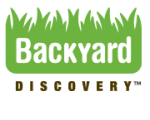 Backyard Discovery Promo Codes & Deals 2018