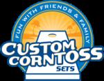Custom Corntoss Promo Codes & Deals 2020