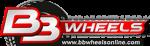 Bbwheelsonline Promo Codes & Deals 2020