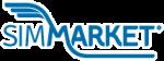 SimMarket Promo Codes & Deals 2021