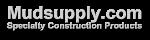 Mudsupply Promo Codes & Deals 2020
