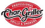 Char-Griller Promo Codes & Deals 2020