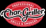 Char-Griller Promo Codes & Deals 2021