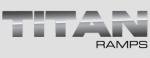 Titan Ramps Promo Codes & Deals 2021