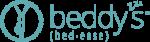 Beddys Promo Codes & Deals 2018