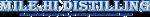 Mile Hi Distilling Promo Codes & Deals 2020