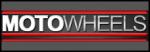Motowheels Promo Codes & Deals 2020
